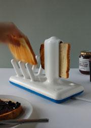 toaster2.jpg