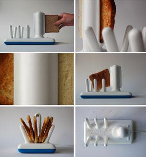 toaster3_21.jpg