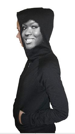 hoodies3_211207.jpg