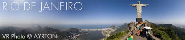 panorama1_141207.jpg