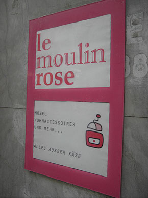 moulin_090108_2.jpg