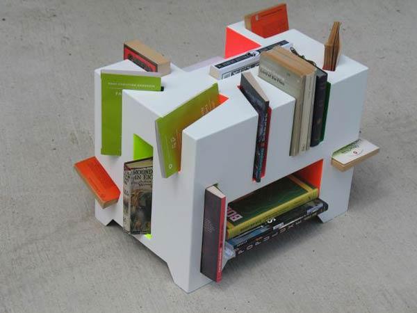 book_010709