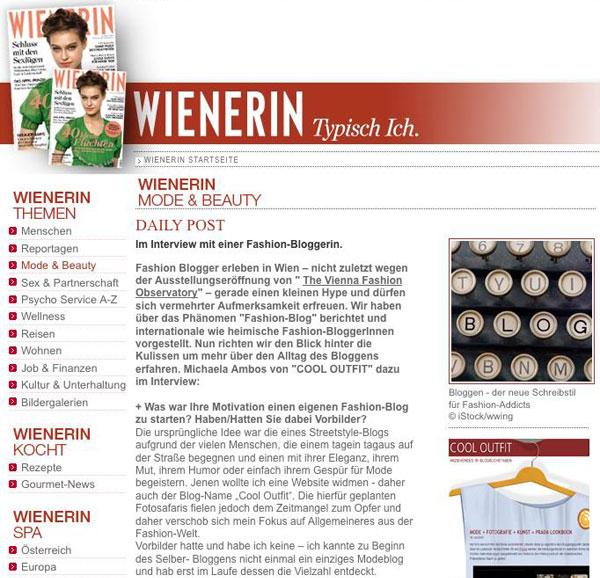 wienerin_210709_3