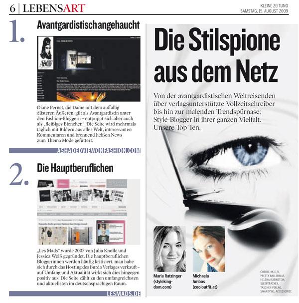 kleinezeitung_180809_1