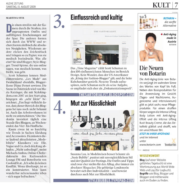kleinezeitung_180809_2