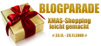 blogparade_291109