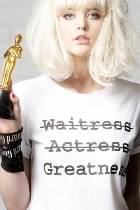actress_311209
