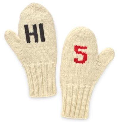 hi-5-mittens_191209