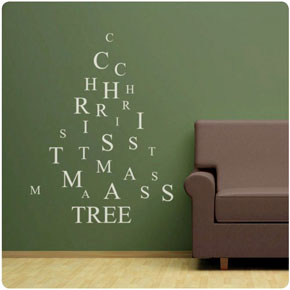 tree_241209_1
