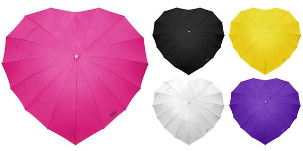 umbrella_291209
