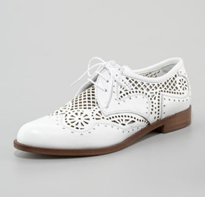 oxfords_311212_3