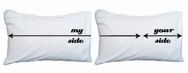 cushion_my_side_your_side