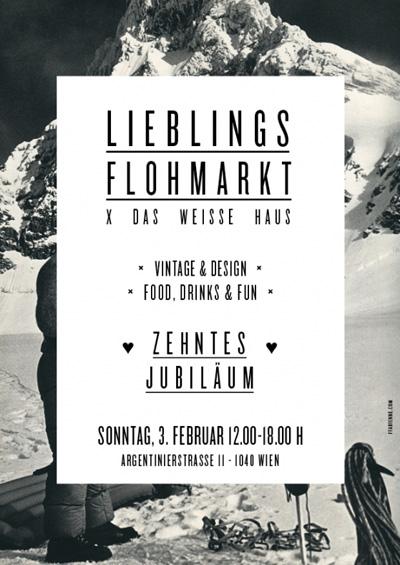 lieblingsflohmarkt_3-februar