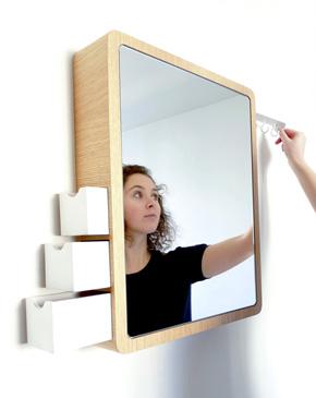 schmuckaufbewahrung-im-spiegel_1
