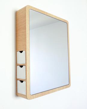 schmuckaufbewahrung-im-spiegel_2