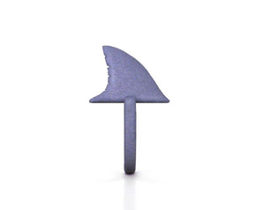 shark_ring_180113_4