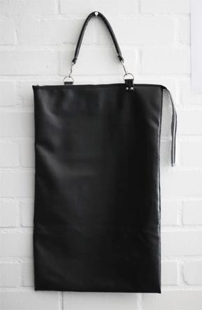 black-bag_080213_1