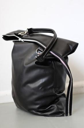 black-bag_080213_2