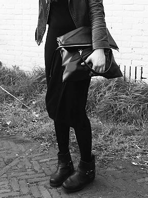 black-bag_080213_3
