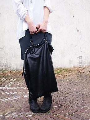 black-bag_080213_4