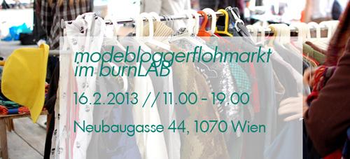 flyer-modebloggerflohmarkt_burnlab