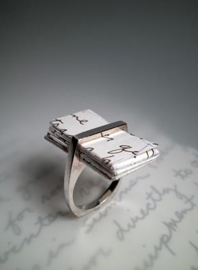 loveletter-ring_1