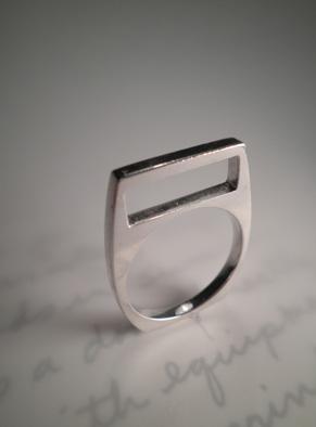 loveletter-ring_2