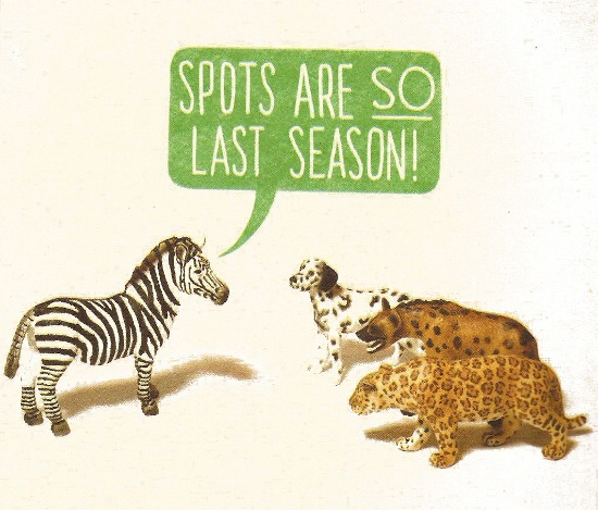 spots-vs-stripes