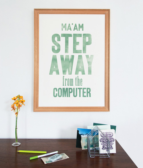 step-away-from-the-computer