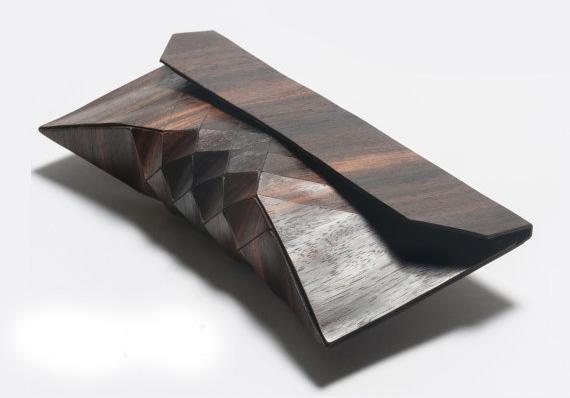 wooden-clutch_270213_3