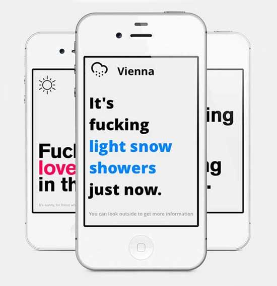 authentic-weather-app-2