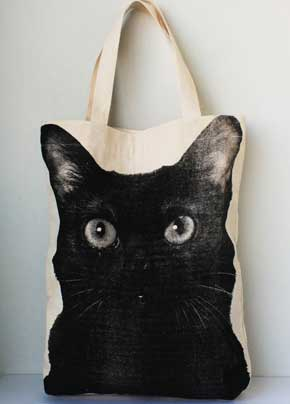 cat-canvas-bag_230313_1