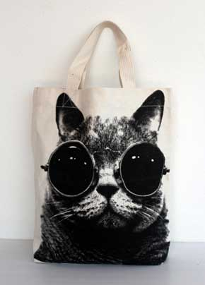 cat-canvas-bag_230313_2
