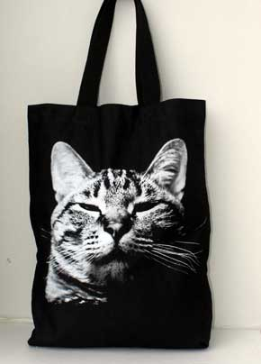cat-canvas-bag_230313_3