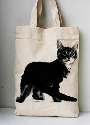 cat-canvas-bag_230313_4