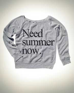 needsummer-sweater