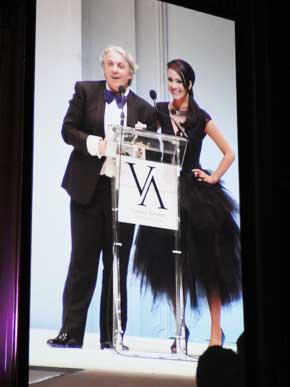 vienna-awards-2013_mario-soldo_Sasa-Schwarzjirg