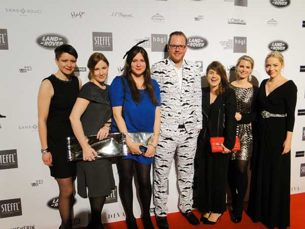 vienna-awards_2013-blogger_innen