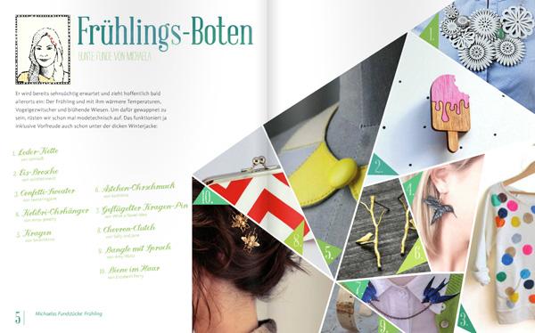 wlh---magazin-2_1
