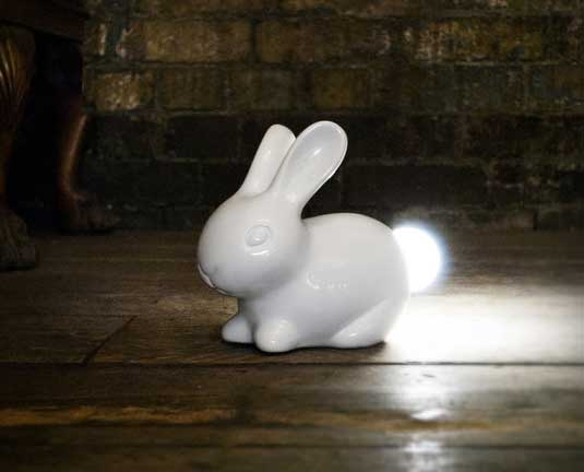 bunny_light_1404