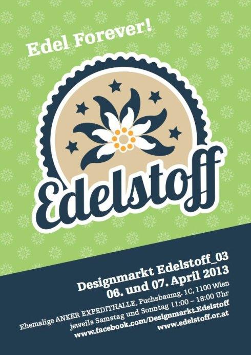 designmarkt_edelstoff_anker-expedithalle_wien