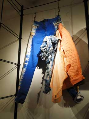 scotch-soda-shop-wien_10