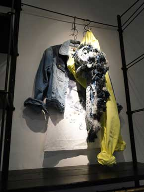 scotch-soda-shop-wien_12