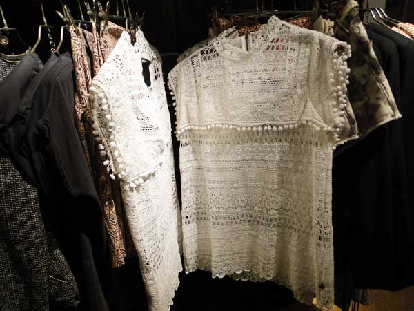 scotch-soda-shop-wien_4