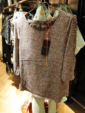 scotch-soda-shop-wien_6