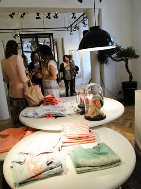 scotch-soda-shop-wien_8