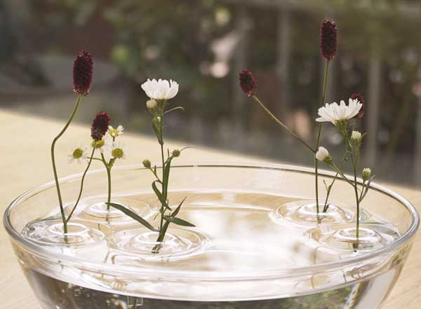 Floating-ripple-vases-3