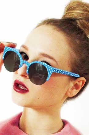 dots-_sunglasses