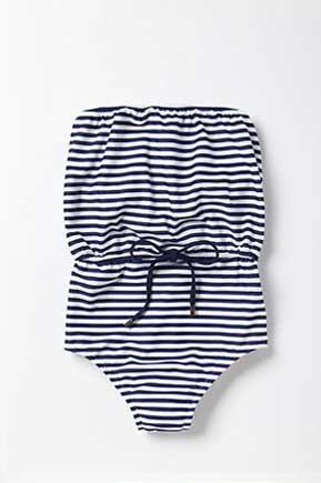 retro_bathing-suit_3