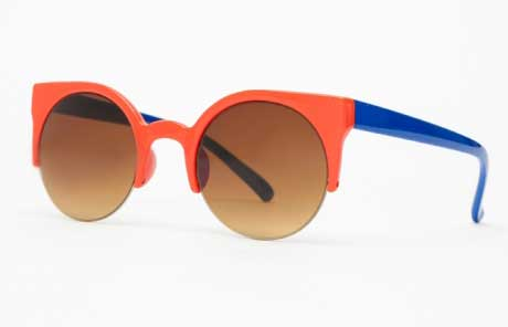 sunglasses-red-blue
